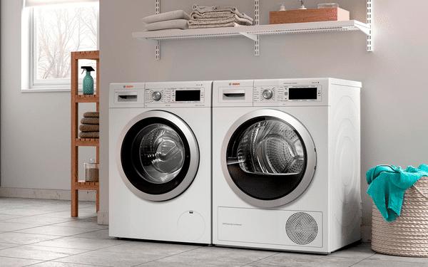reparación secadoras madrid